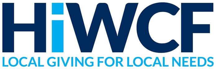 HIWCF logo