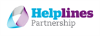 Helplines Partnership (HLP)