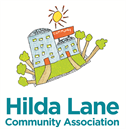 Hilda Lane Community Association