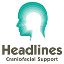 Headlines Craniofacial Support