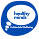 Calderdale Wellbeing (Healthy Minds)