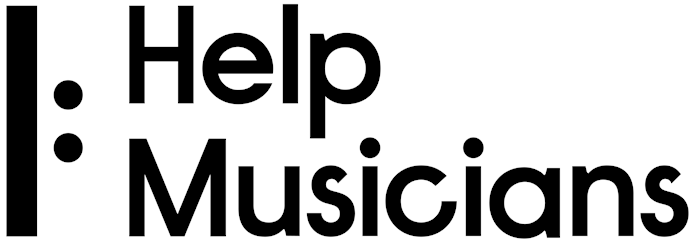 HM logo 2020