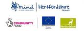 Hertfordshire Mind Network