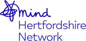 Herts Mind Network