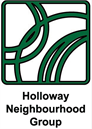 Holloway Neighbourhood Group