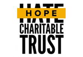 HOPE not hate Charitable Trust