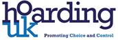 HoardingUK Ltd