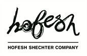 Hofesh Shechter Company