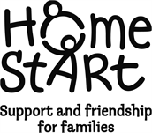 Home-Start Haringey, Hackney and Waltham Forest