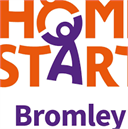 home-start bromley