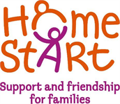 Home-Start Hillingdon