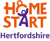 Home Start Herts