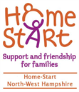 Home-Start North West Hampshire