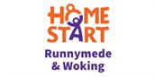 Home-Start Runnymede & Woking