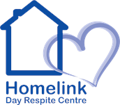 Homelink Day Respite Care Centre