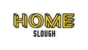 Slough CVS on behalf of HOME Slough Consortium
