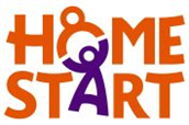 Home-Start Slough