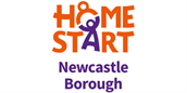 Home-Start Newcastle Borough