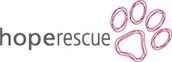 Administration Officer/Receptionist - Hope Rescue (up to £18,000 dependant on experience, Rhondda Cynon Taf)