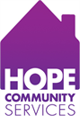 Hope Community Services