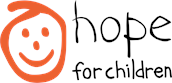 Hope For Children Charity