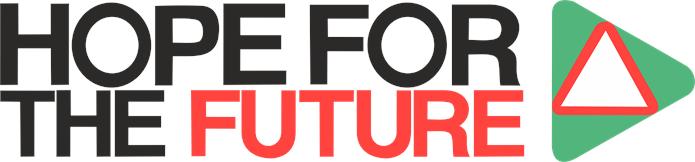 HFTF logo