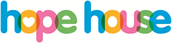 Hope House Children's Hospices
