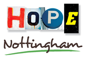 Hope Nottingham