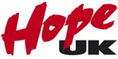 Hope UK