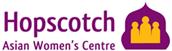 Hopscotch Asian Women's Centre