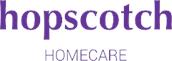 Hopscotch Homecare