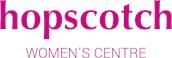 Hopscotch Women's Centre