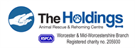 RSPCA Worcester & Mid-Worcestershire