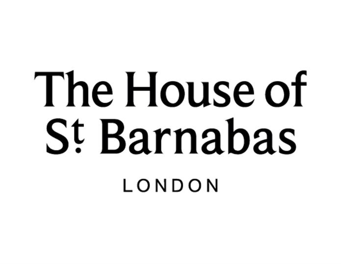 HoSB logo