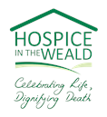 Hospice in the Weald