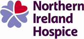Northern Ireland Hospice
