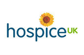 Peridot Partners on behalf of Hospice UK