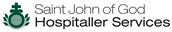 Saint John of God Hospitaller Services