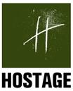 Hostage International
