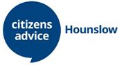 Citizens Advice Hounslow