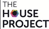 House Project National Hub