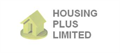 Housing Plus Ltd