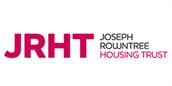 Joseph Rowntree Foundation Housing Trust