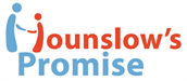 Hounslow's Promise