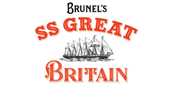 SS Great Britain Trust