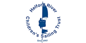 Helford River Children's Sailing Trust