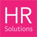 HR Solutions Logo 2016