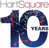 Hart Square