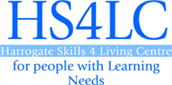 Harrogate Skills 4 Living Centre