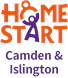 Home-Start Camden and Islington